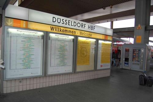 ddorf