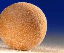 quarkball.jpg