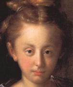 Tochter_des_Malers