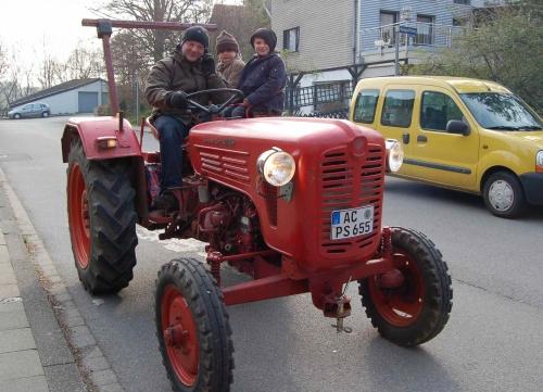 Auto Kaputt Es Gibt Alternativen 7uhr15ac