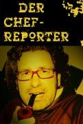 Chefreporter