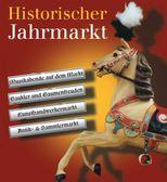 historischer_jahrmarkt_154