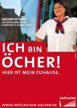 oecher_01_154