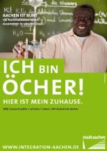 oecher_02_154