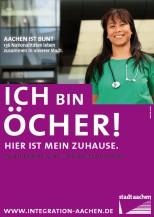 oecher_03_154