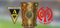 Aachen-ist-schon-in-Pokalstimmung-a0f4c7ab551e0a9281382652492c4e44-1337