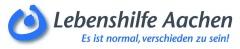 Logo_LH-AC transparent