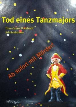 Tanzcover