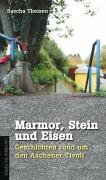 Cover_Marmor_Stein_Eisen
